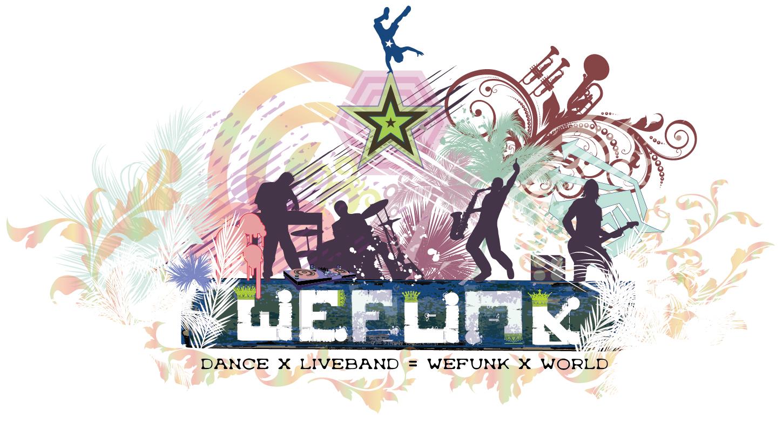 wefunk_logo_120325_WEFUNK_rev08.jpg